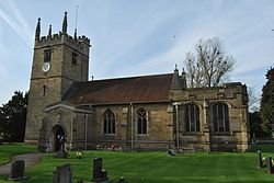 250px-Kingston_on_Soar_Nottinghamshire_St_Wilfred's_Church